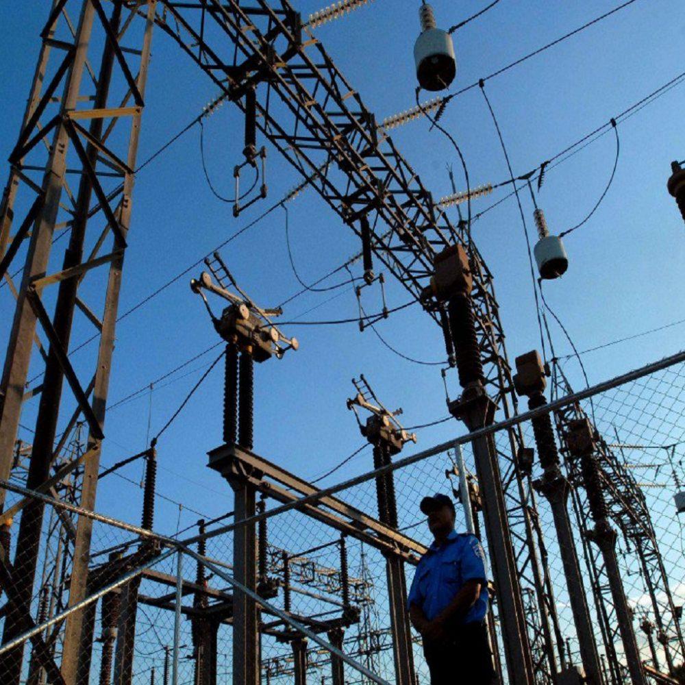 Propuestas para salir de la crisis eléctrica