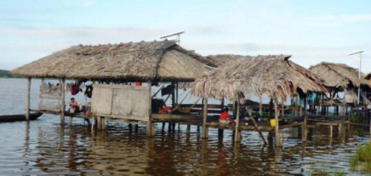 Crisis humanitaria: falta de ambulancia fluvial cobra vidas en el Delta