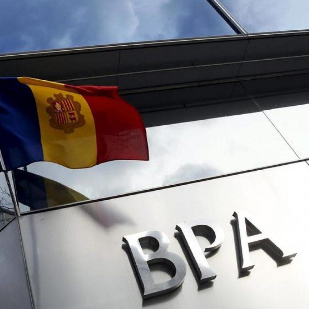 Así pasaron miles de millones de PDVSA a las cuentas bancarias del BPA de exfuncionarios chavistas