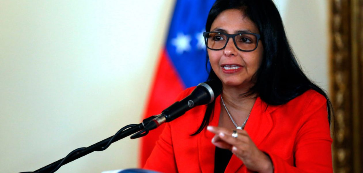 ANC anunciará fecha de juramentación de Maduro en las próximas horas