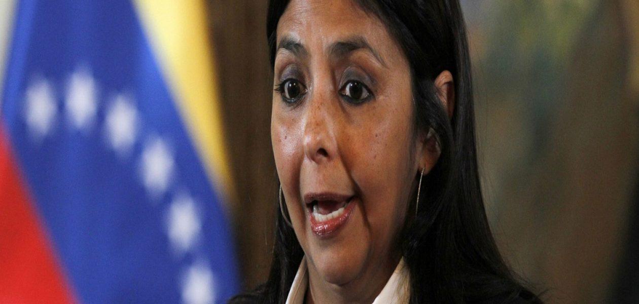 Gobierno y Oposición reunidos en Dominicana para tercera ronda de negociación
