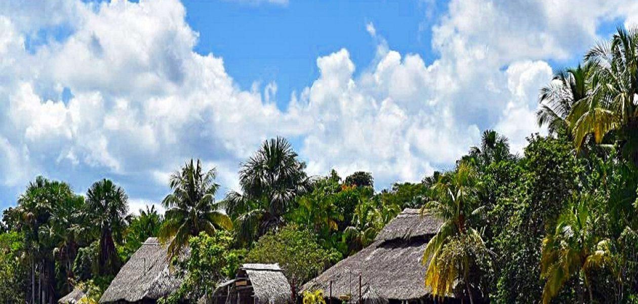 Denuncian casos de tosferina en el Delta del Orinoco