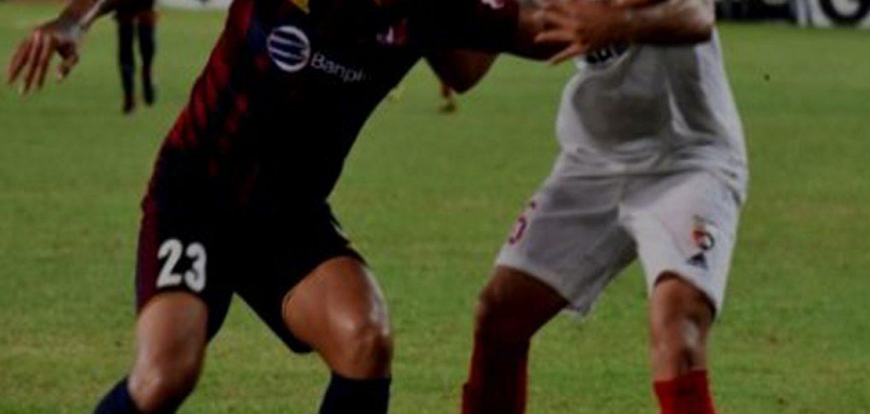 Deportivo Lara vence a Monagas y se pone a un paso del título
