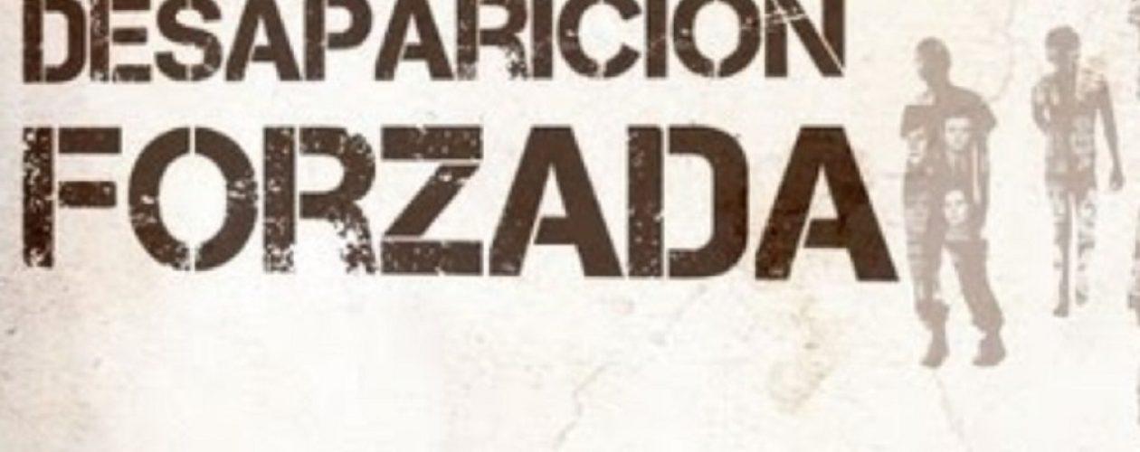 Codehciu denuncia impunidad en caso de desaparición forzada en Bolívar