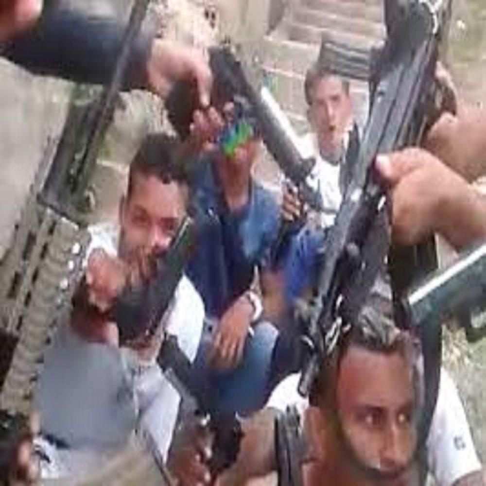 El estado Aragua y Carabobo, los estados más violentos de Venezuela en 2018