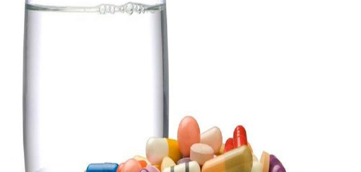 OMS advirtió aumento del índice de resistencia a los antibióticos en infecciones bacterianas a nivel mundial