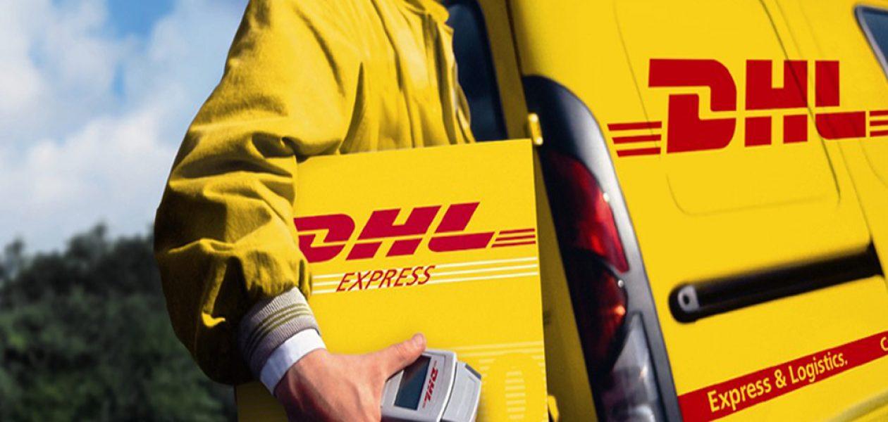 DHL Venezuela ratifica su permanencia en el país