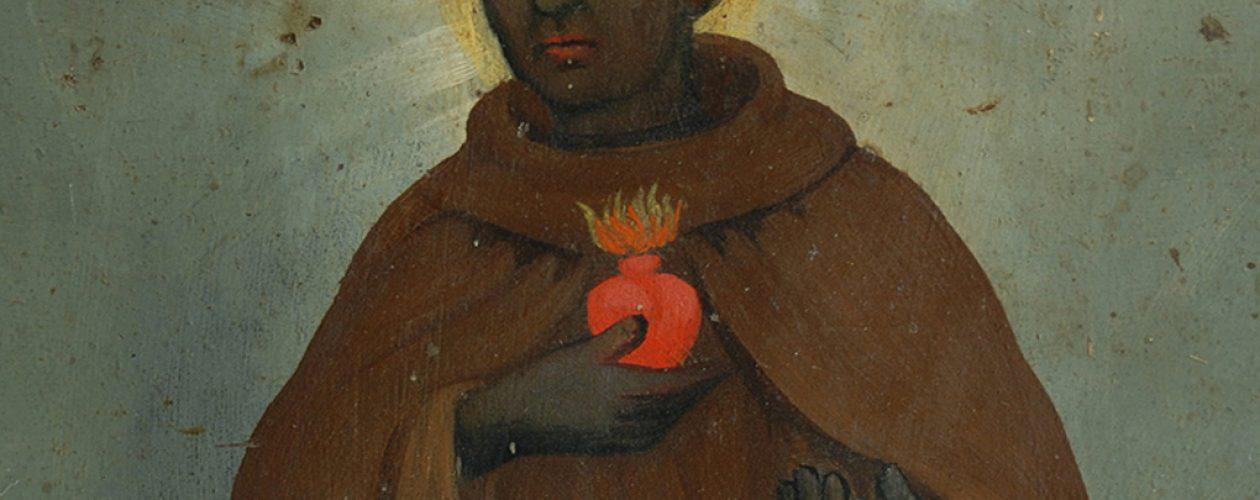 Día de San Benito de Palermo: Devoción y fe al Santo Negro