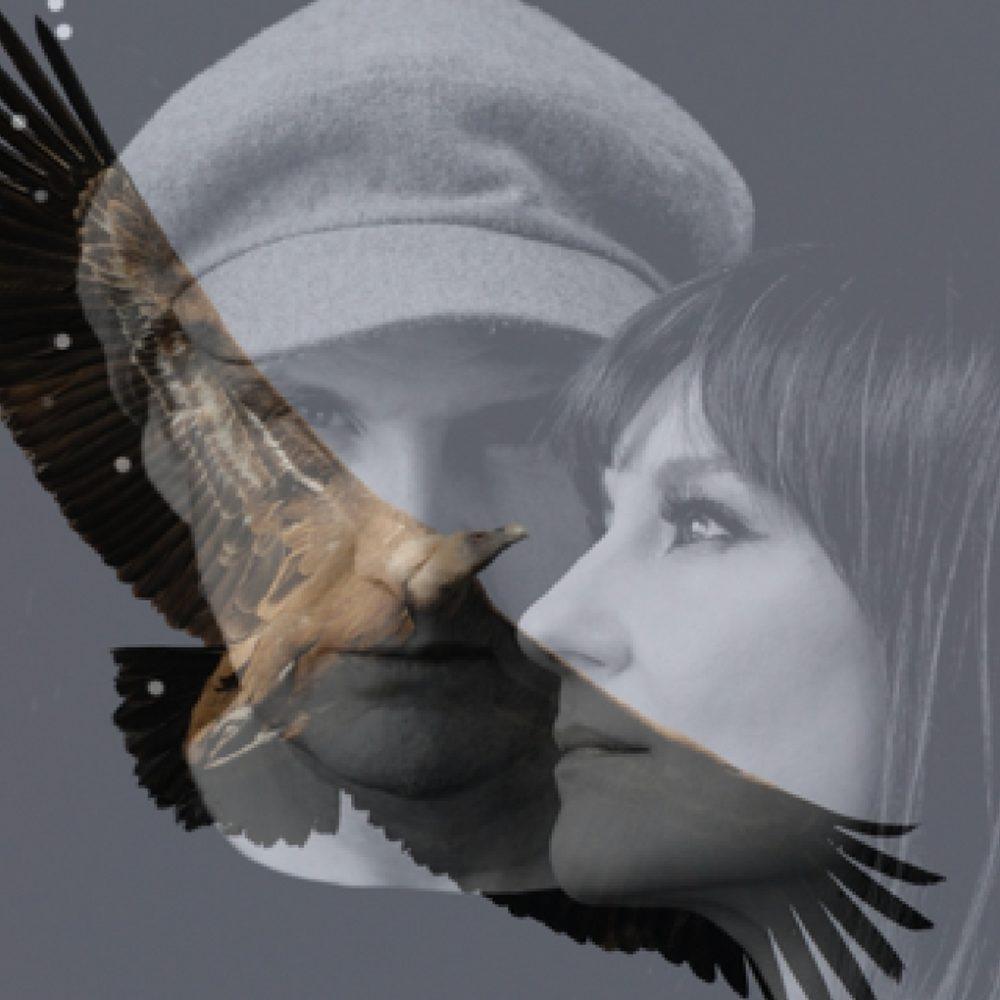 Amaral presta su voz y su música para la supervivencia de los buitres