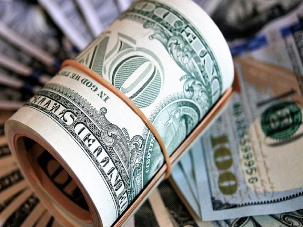 Solo las casas de cambio procesarán remesas, según Sudeban