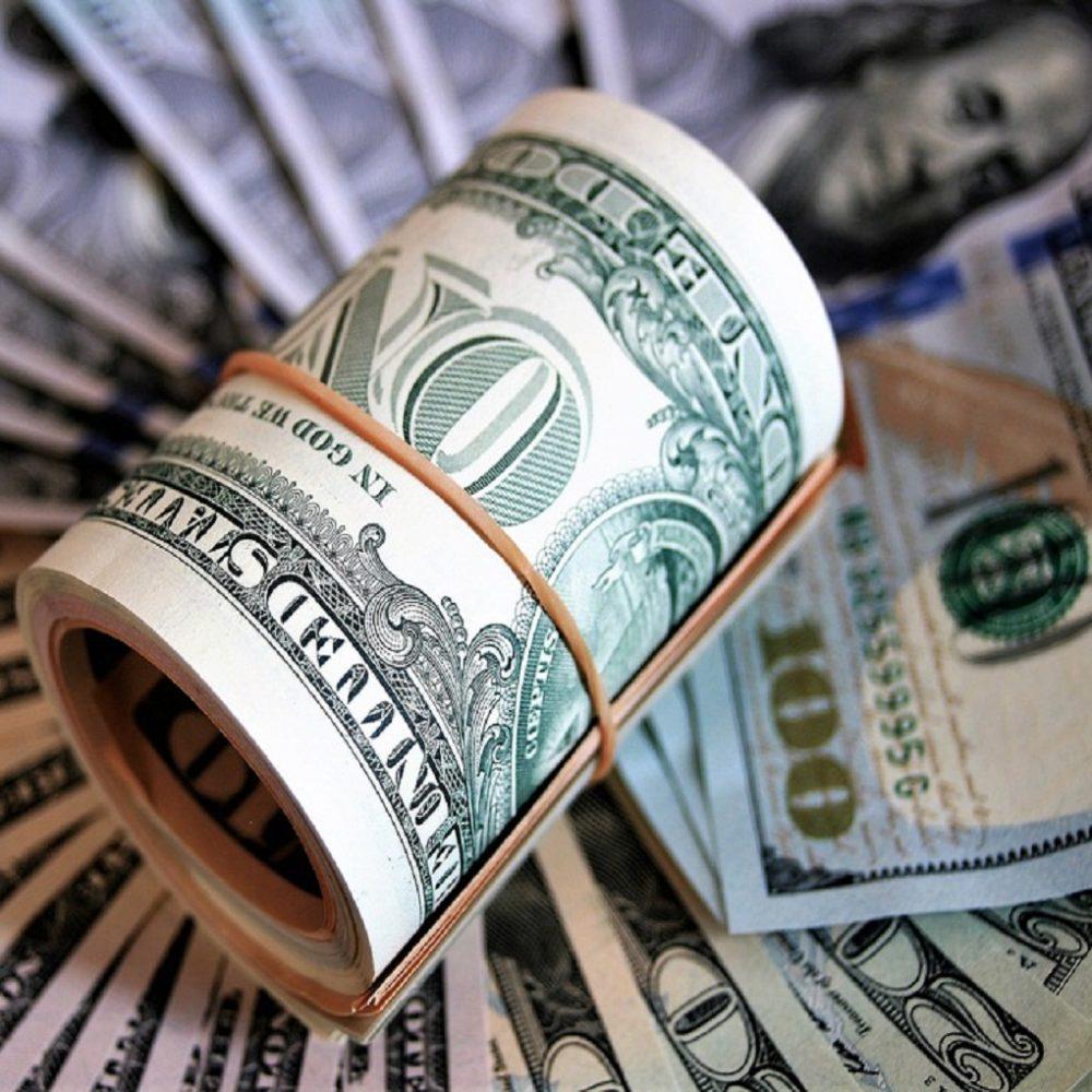 Precio del dólar paralelo según las nuevas plataformas
