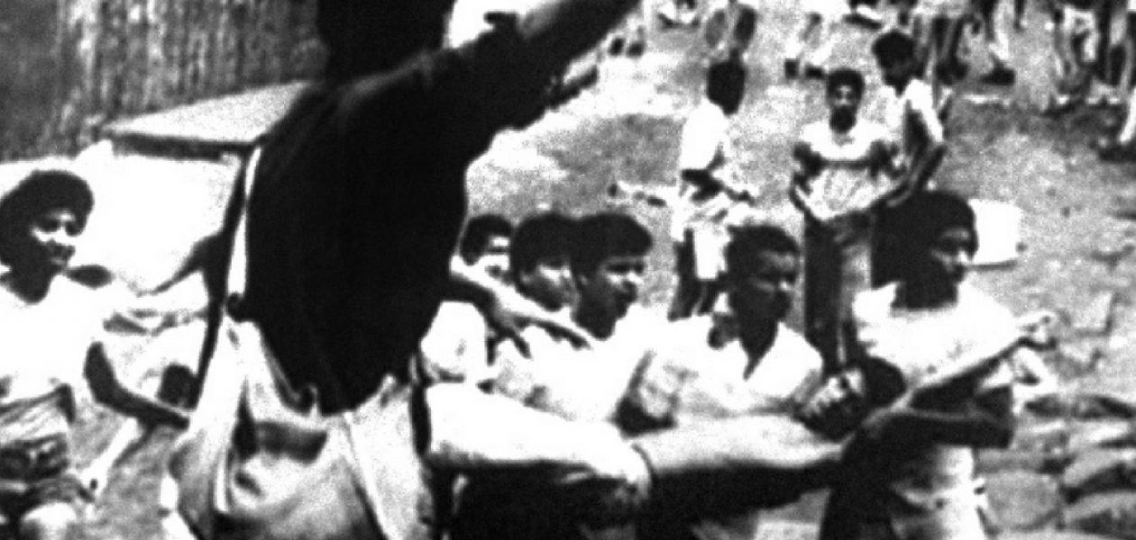 El Caracazo, un estallido social que se podría desencadenar nuevamente
