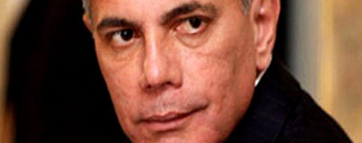 Manuel Rosales otro que busca elecciones presidenciales en Venezuela