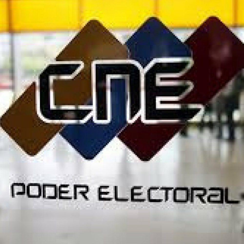 Elecciones regionales 2017: Estos son los candidatos de la MUD y el PSUV