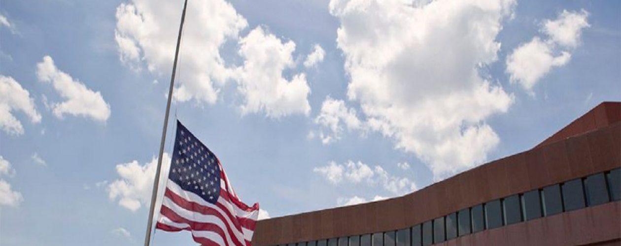 Embajada de los EE. UU. invitó a el Gobierno de Venezuela  a reformar el CNE (TWEET)