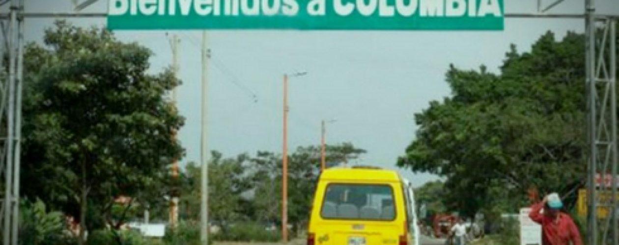 Emigrar a Colombia desde Venezuela: conozca las penurias