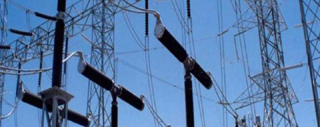 Fallecen tres personas por falla eléctrica en Táchira