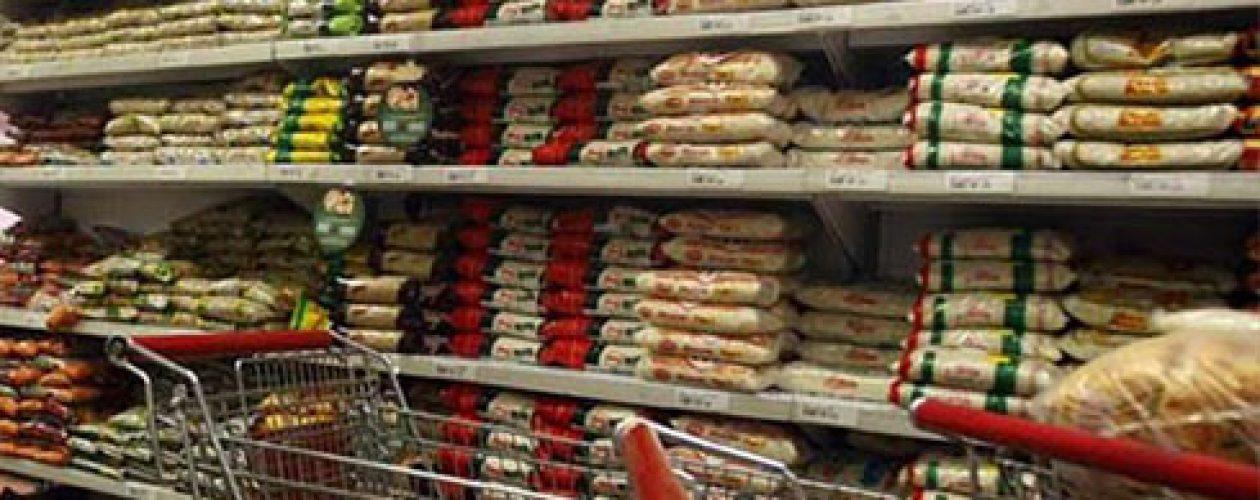 Por escasez  gobernador de Táchira importará alimentos