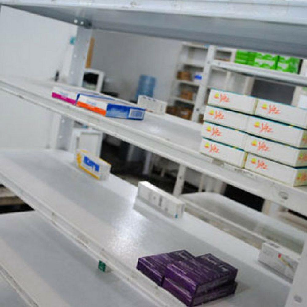 Un 64% de los venezolanos perdió 11 kilos en el último año