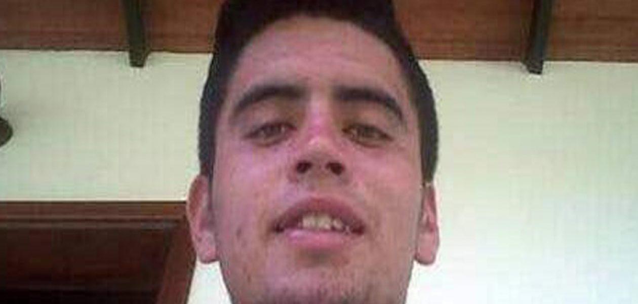 Un estudiante asesinado en Táchira durante protesta