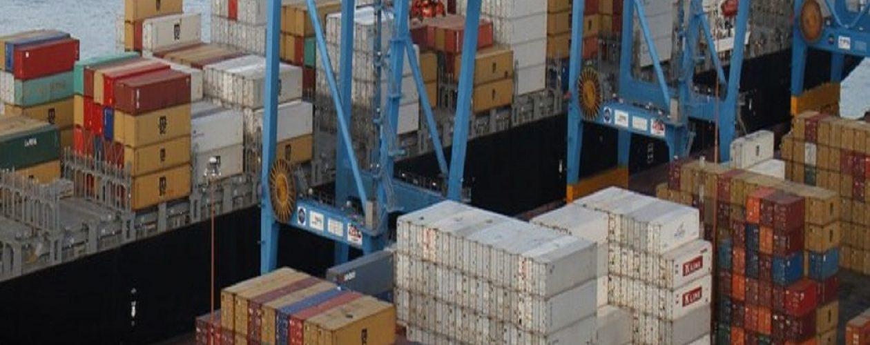Nicaragua paraliza exportaciones con Venezuela para no ser sancionado