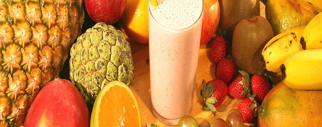 Falta de vitamina C provocaría leucemia y otras enfermedades oncológicas