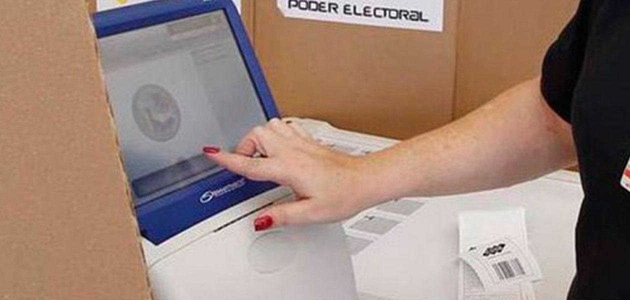 Fecha de Elecciones Regionales 2017 serían el 15 de octubre