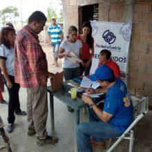Fedeindustria Bolívar proyecta ampliar alianza interinstitucional