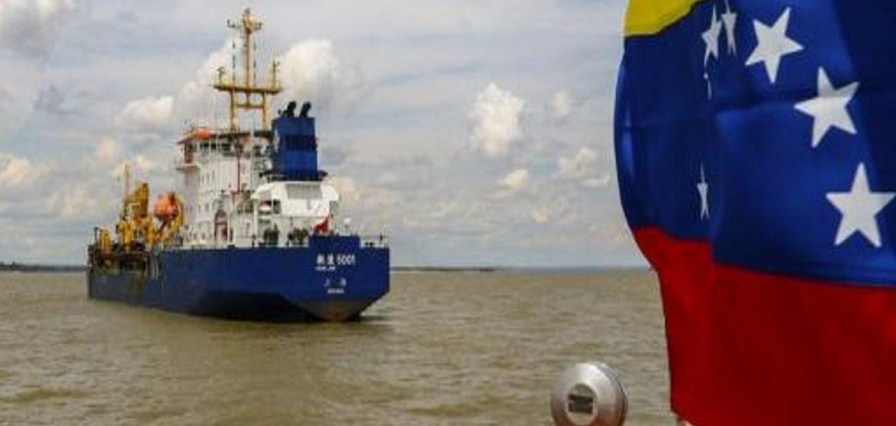 Fedeindustria Bolívar propone oficina de atención a los exportadores