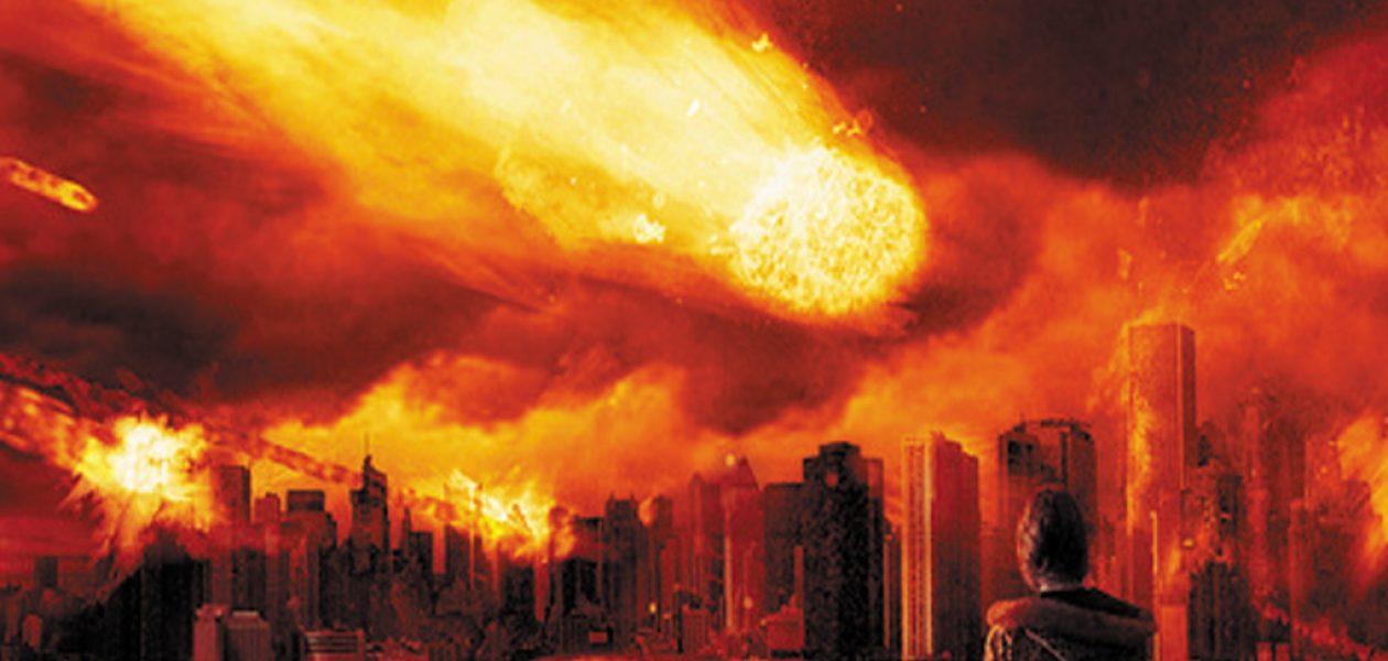 Fin del mundo: ¿Nibiru chocará con la Tierra este 23 de septiembre?