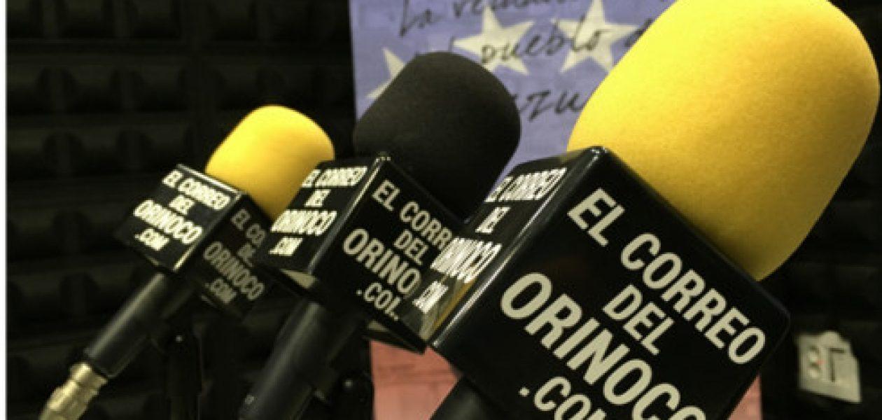 Foro Venezuela: Derechos humanos y crisis humanitaria