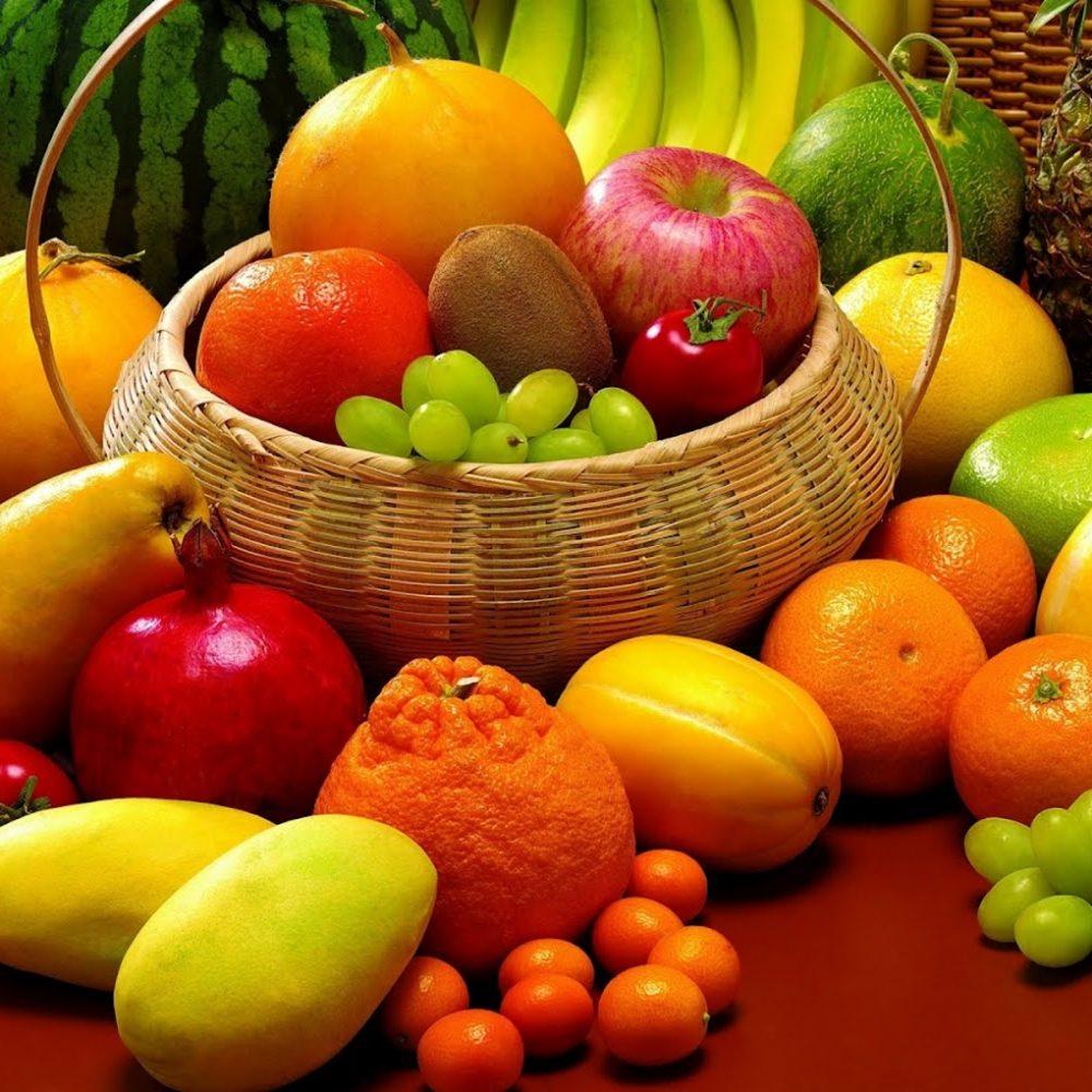 Hasta un 500% han aumentado las frutas en el Zulia