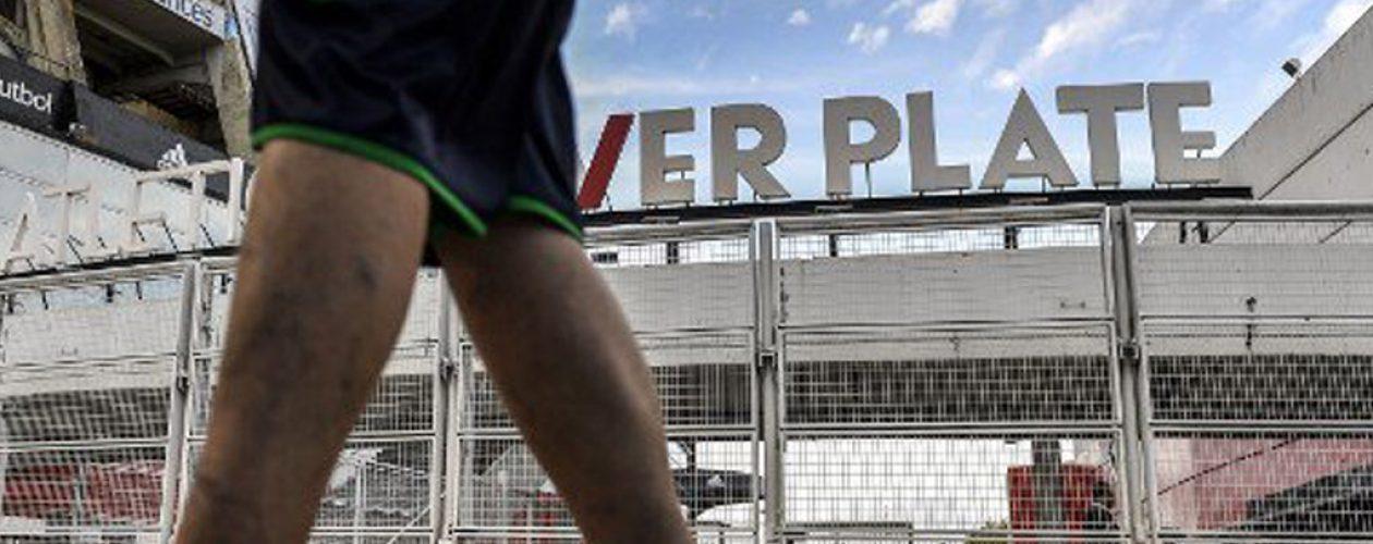 Fútbol argentino en la mira por abusos sexuales