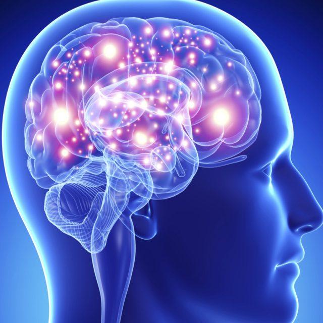 Mira cómo puedes predecir el futuro con tu cerebro