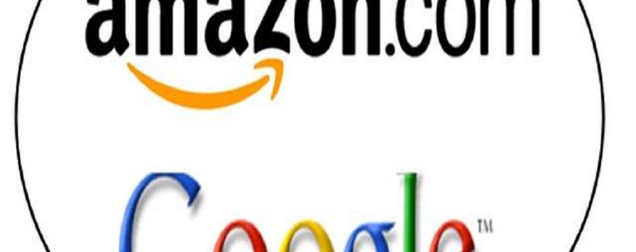 Donald Trump arremete contra Amazon y la acusa de evadir impuestos