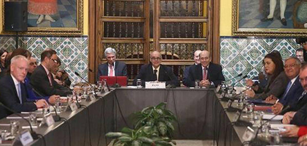 Grupo de Lima pide transparencia en elecciones regionales