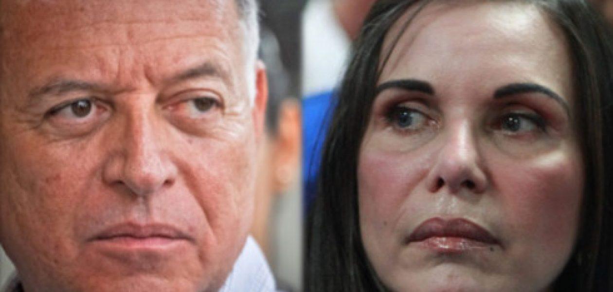 La guerra por la gobernación del Zulia parece «Games of Thrones»