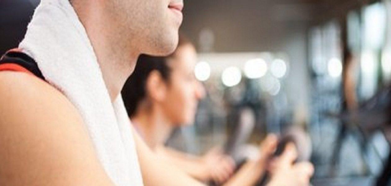 ¿Es bueno hacer ejercicios todos los días?