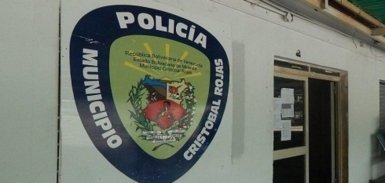 Hambre en las cárceles venezolanas: preso murió desnutrido en Miranda