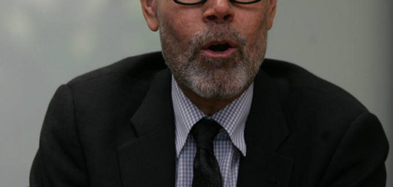Luis Vicente León advierte que hiperinflación generará escasez masiva