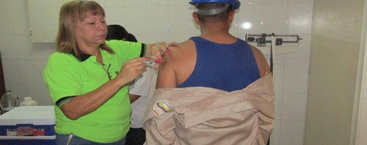 Pacientes con difteria no serán atendidos en clínicas ni hospitales