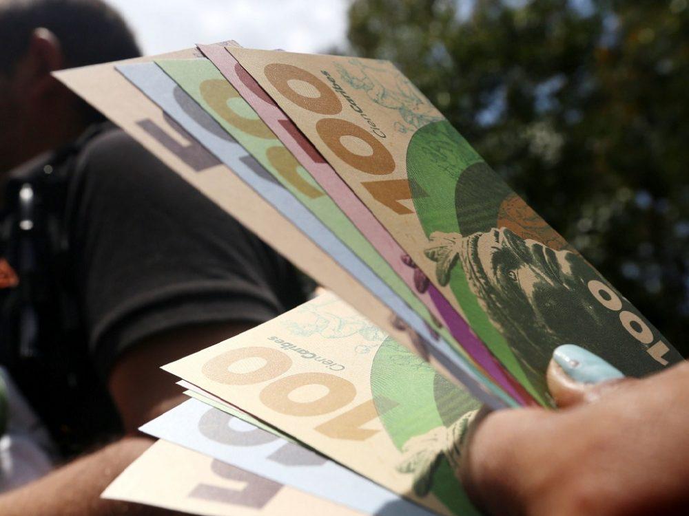 Caribe: La nueva moneda que promociona la Alcaldía del municipio Libertador