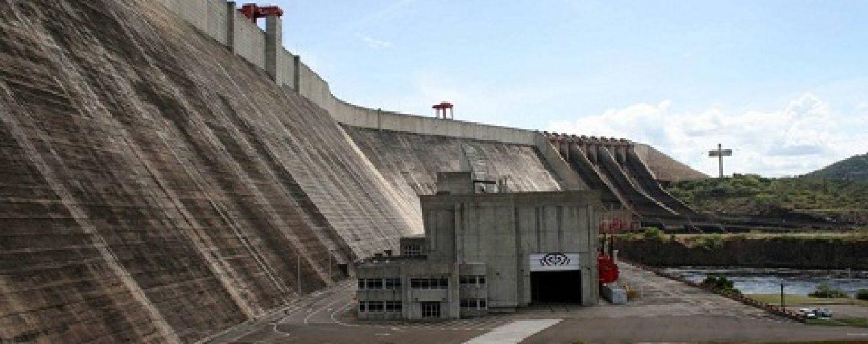 Denuncian irregularidades por 24 millardos de dólares en la industria eléctrica venezolana