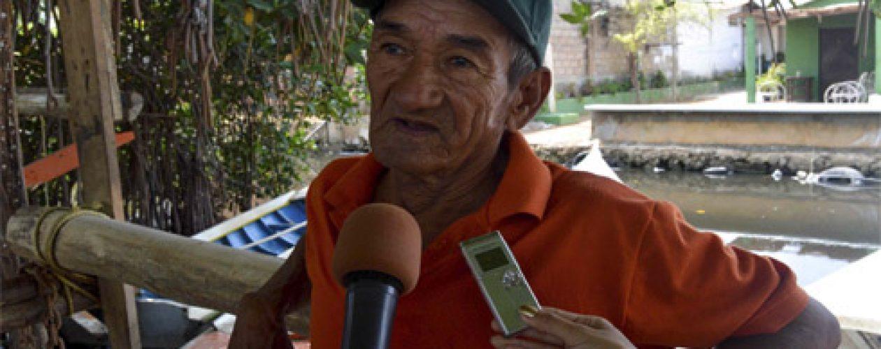 Inseguridad en Venezuela: Hampa desatada en el Lago de Maracaibo
