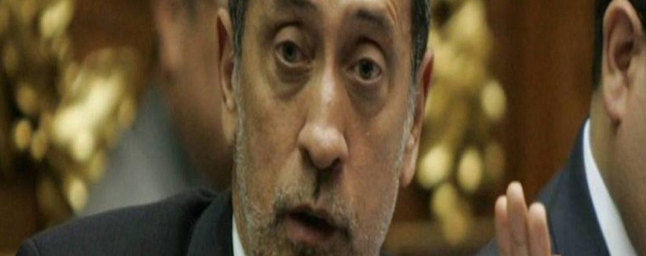 José Guerra aseguró que reconversión monetaria será suspendida