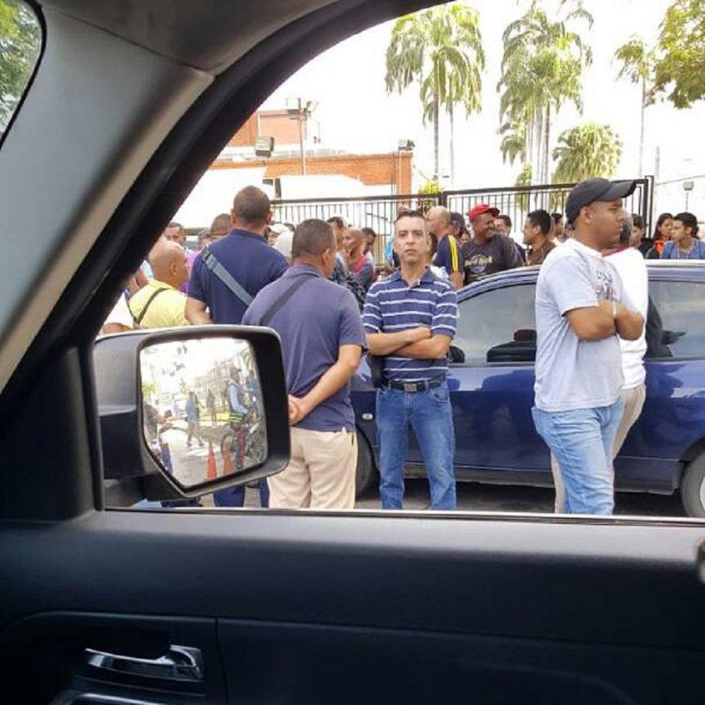 Alimentos Kelloggs cesó sus operaciones en Venezuela