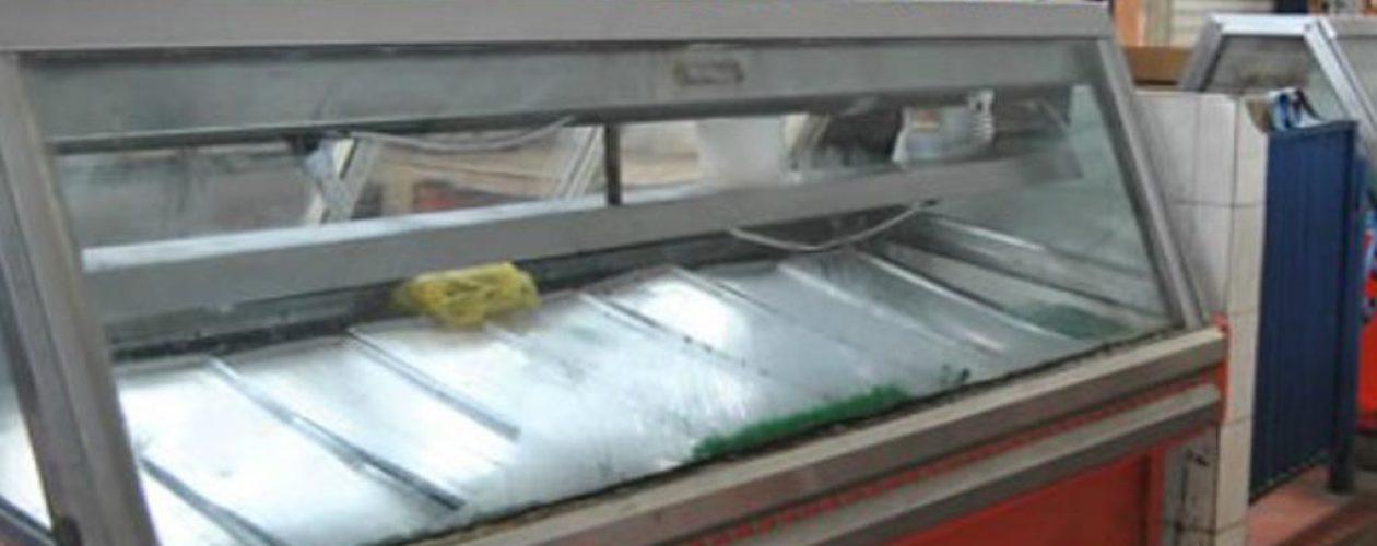 El kilo de carne cumple un mes desaparecido tras regulación de precios