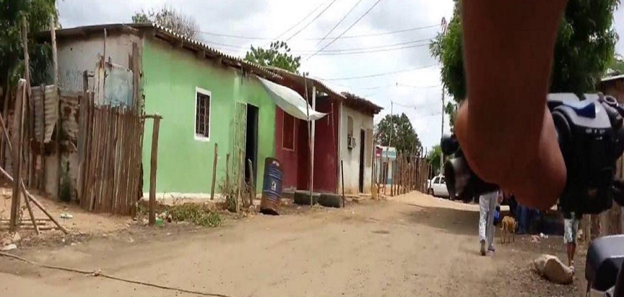 Esta es la ruta para los venezolanos que buscan trabajo en Colombia