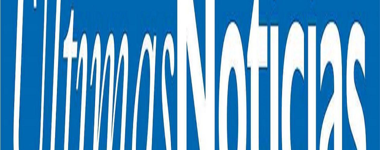 Suspende servicio de comedor para subir sueldos a trabajadores de Últimas Noticias