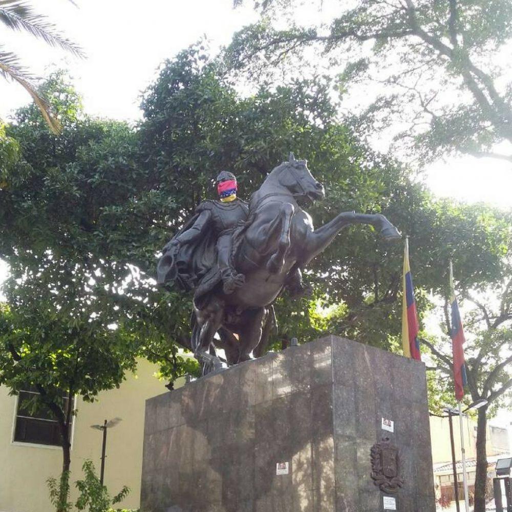 Los venezolanos ya no somos los mismos